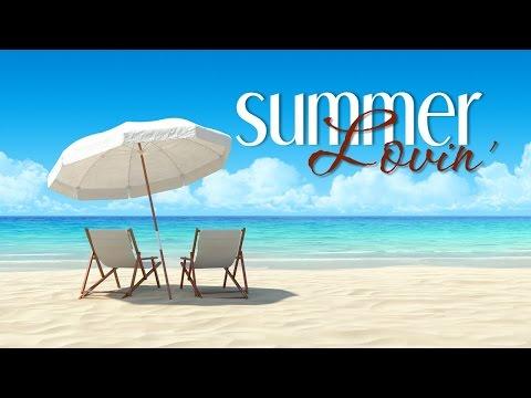 Summer Lovin': Grace Filled Relationships