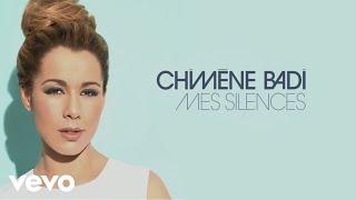 Chimène Badi - Mes silences