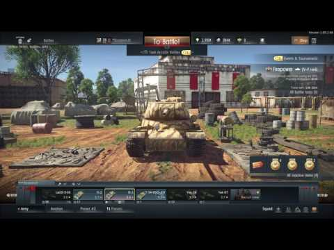 How To Have Xray In War Thunder For Ps4 And Pc