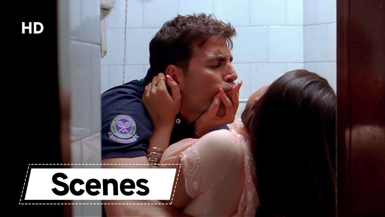 Download Comedy Scenes | Akshay Kumar | Govinda | Paresh Rawal | Tanushree Dutta | Bhagam Bhag