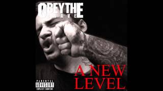 Obey The Brave - A New Level (Pantera Cover)