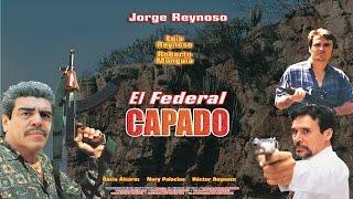 El Federal Capado | MOOVIMEX powered by Pongalo thumbnail