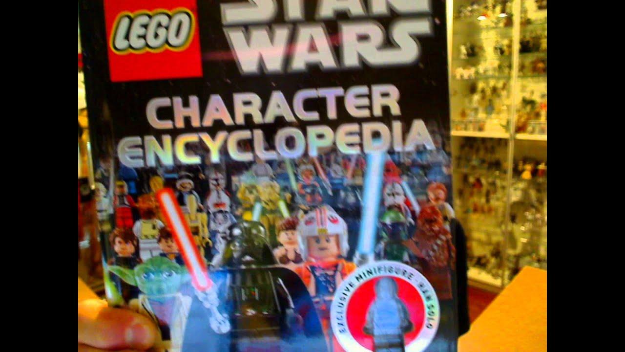 star wars character encyclopedia pdf