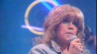 Samantha Fox - Touch Me [I Want Your Body] [totp2]