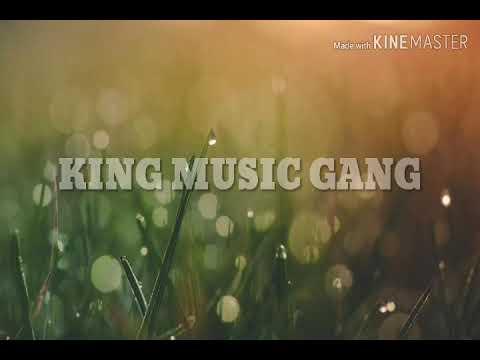 NEW SAD WHATSAPP STATUS | SHARRY MAANN | SAD SONG | KING MUSIC GANG