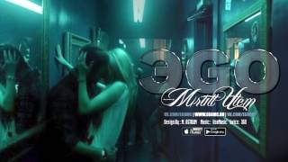 ЭGO - Mrutt utem