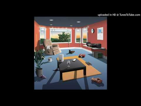 Hippo Campus -Sun Veins ( Landmark 2017)