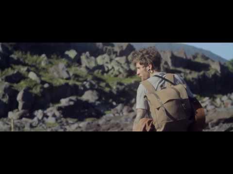 Arranquemos del Invierno feat Fernando Milagros - Tu en las montañas y yo en el mar (VIDEO OFICIAL)
