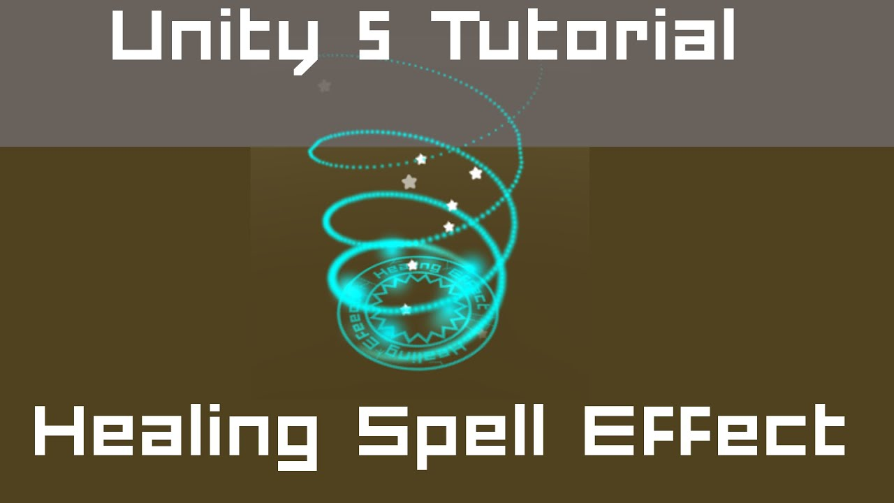 Good C Book for Beginners - Unity Forum