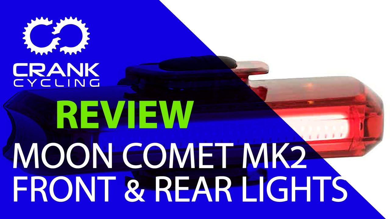comet lighting. comet lighting