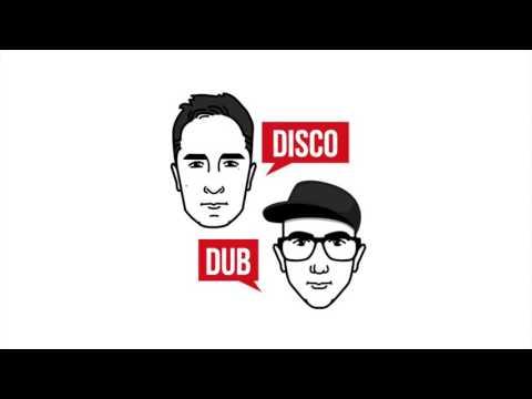 PBH & Jack Shizzle - Disco Dub (VIP Club Edit)