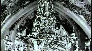 Aghast Manor -- Asylum '45 (End)