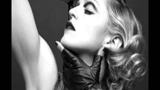 Madonna - Express yourself (Daniel Mustafovic Remix)