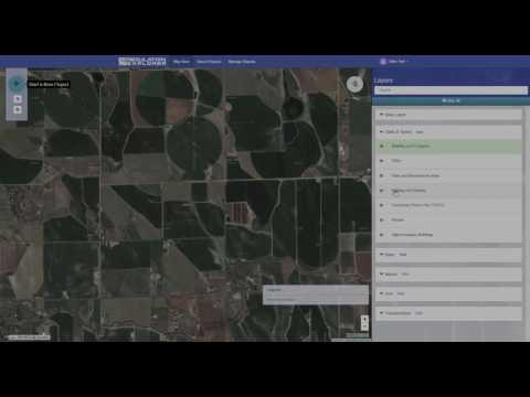 Data Platform Video