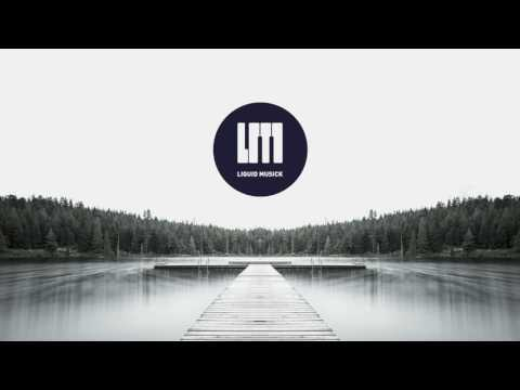 Phloem - Pathos (ft. Zoe Moon)