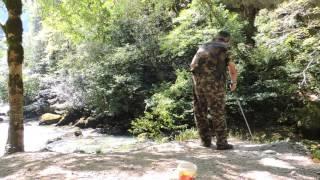 Рыбалка в Абхазии 9(, 2016-02-10T16:38:33.000Z)