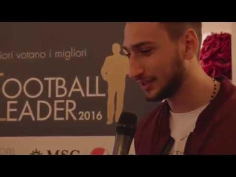 #PariamoCidalVirus: il messaggio di Dini ai tifosi dell'Avellino from YouTube · Duration:  1 minutes 26 seconds