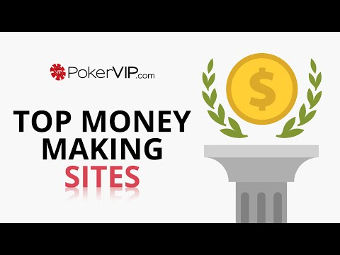 Softest poker sites 2016