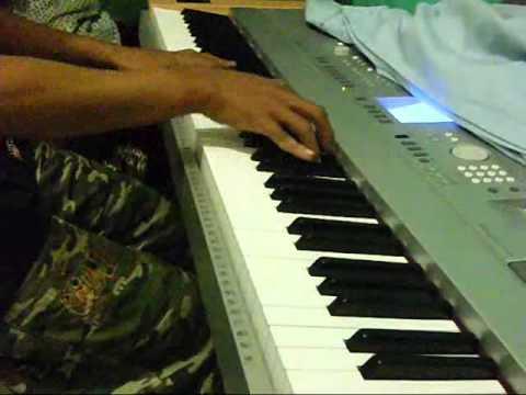 3 Composer :  Salah Benar ( Piano Cover ) by @novansyahachmad