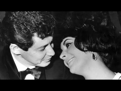 Eddie Fisher: Liz was love of my life