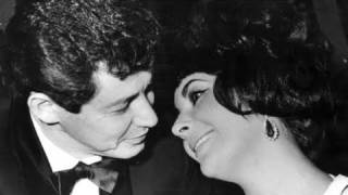 Eddie Fisher: Liz was love of my life