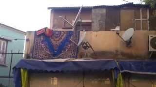 Alger, Setif. Алжир, Сетиф.(, 2012-10-13T00:56:58.000Z)