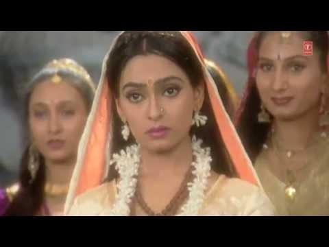 Gaura Ladha Tera Dekhya By Pammi Thakur Himachali Shiv Bhajan [Full HD] I Shiv Mera Bhola Nachda