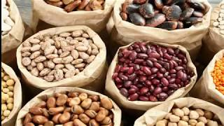 How to Include Legumes in Your Weight Loss Diet
