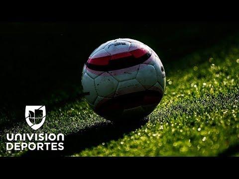 Los préstamos, las altas y las bajas de los 18 clubes de México para el Clausura 2018