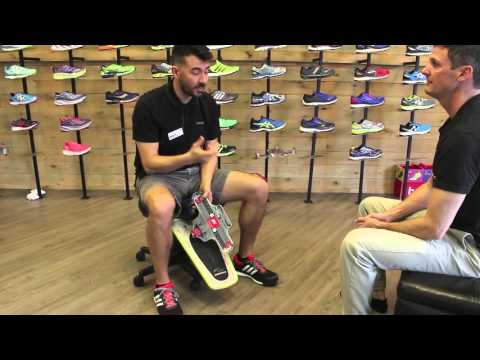proper-way-to-fit-a-running-shoe,-charlotte-nc