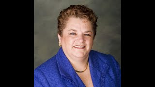 Inspiring Women in Healthcare: An Interview with Dr. Nancy Dickey