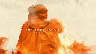 TÌNH KHÚC VÀNG (COVER) - JAYKII | OFFICIAL LYRICS MV