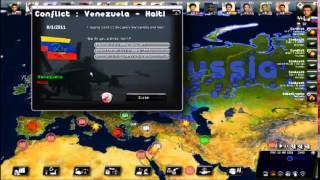 Rulers Of Nations Geopolitical Simulator 2 FR