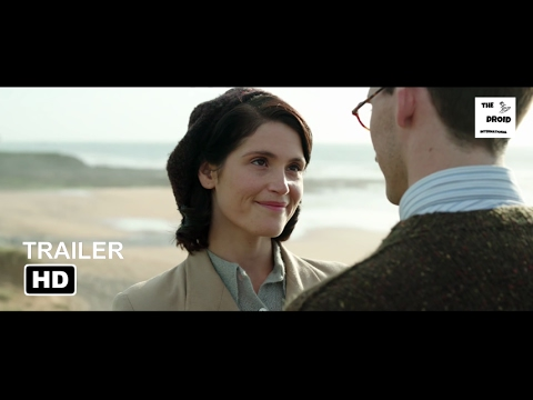 THEIR FINEST Trailer (2017) | Gemma Arterton, Sam Claflin, Bill Nighy