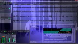 【Vocaloid】Sonika - Frost Asleep (Original song) {PreAlpha version}
