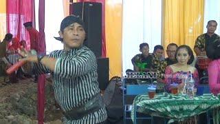 Download Mp3 Banyu Langit Landung Ambyarrr!!! Cipt. Didi Kempot Cover By Landung