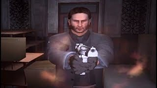 """HOW TO GET THE """"JOHN WICK"""" MOD IN MAX PAYNE 2!"""