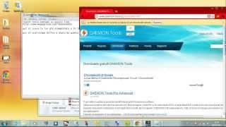 Come installare Windows Ice Xp V5 sul pc