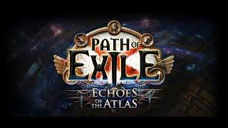 Path of Exile 패스 오브 엑자일 | 엠피스님…