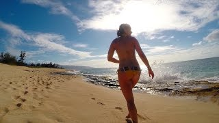 Gopro Hawaii AWESOME 2014