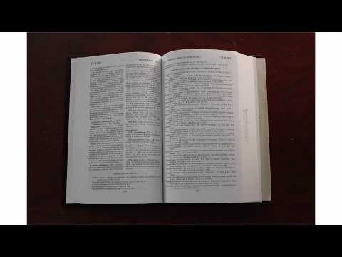 Video 5.1.1 Researching In United States Code Annotated v2
