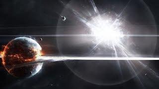 ١٠ مفاهيم خاطئة عن الفضاء