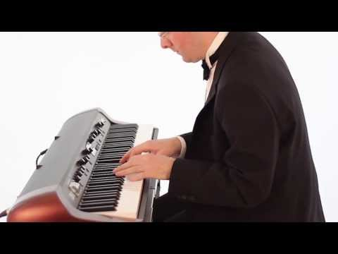 Lounge Piano Service - The Smooth Criminals