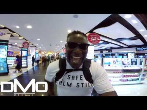 INTERNATIONAL DJ SETS IN MALIA & AYIA NAPA!!!!