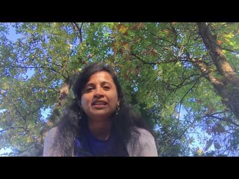 Cheluvina Muddina Makkale by Vidya Daddaladka