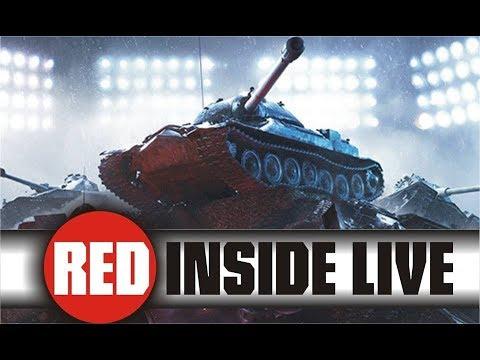 Inca esti in cautare de moduri pentru... - World of Tanks ...
