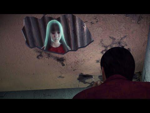 Animasi Horor | KISMIS: Episode 73 - Hantu Sumiati - TomoNews