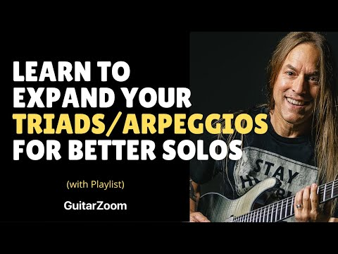 guitar-solo-tips---learn-to-expand-your-triads/arpeggios-for-better-solos
