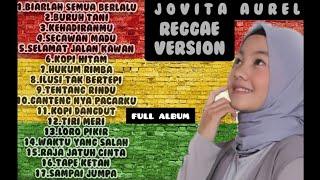 Jovita aurel full album terbaik
