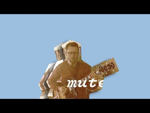VULFPECK /// Vulf Pack